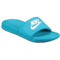 1796dd9e7fec 11 Best Nike sandals images