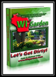 Access Over 525 Videos Filled With Great Garden Tips, Tools, And Techniques That Show You How To Grow A Healthier, Self-Sufficient, Organic Garden