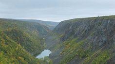 Timelapse videos from Kevo national park in Northern Finland, September 2013. Featuring the Canyon, Ruktajávri and Geavvogeašláttu.  #Trekking  #Lapland  #Vaellus