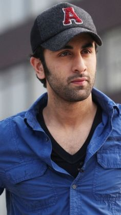 ranbir kapoor filmsranbir kapoor filmi, ranbir kapoor films, ranbir kapoor vk, ranbir kapoor биография, ranbir kapoor kinolari, ranbir kapoor and katrina kaif, ranbir kapoor movies, ranbir kapoor kimdir, ranbir kapoor 2016, ranbir kapoor bulleya, ranbir kapoor 2017, ranbir kapoor песни, ranbir kapoor and aishwarya rai kisses, ranbir kapoor sister, ranbir kapoor age, ranbir kapoor photo, ranbir kapoor badtameez dil, ranbir kapoor balam pichkari mp3, ranbir kapoor wiki, ranbir kapoor roy