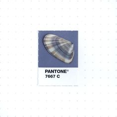 PANTONE MATCHING BY