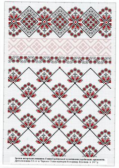 Cross Stitch Sampler Patterns, Cross Stitch Borders, Cross Stitch Samplers, Cross Stitch Charts, Cross Stitch Designs, Cross Stitching, Blackwork Embroidery, Cross Stitch Embroidery, Embroidery Patterns