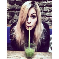 Gemma Styles ❤ liked on Polyvore featuring gemma, one direction, family, fotos and me