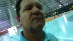 Edegar Costa - YouTube