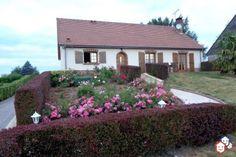 Prêt pour l'achat d'une maison en Seine-Maritime ? Pour votre projet immobilier entre particuliers, découvrez cette contemporaine à Dampierre-en-Bray http://www.partenaire-europeen.fr/Actualites/Achat-Vente-entre-particuliers/Immobilier-maisons-a-decouvrir/Maisons-entre-particuliers-en-Haute-Normandie/Maison-F5-sous-sol-cheminee-garage-jardin-arbore-terrasse-ID3400779-20170928 #Maison