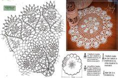 dantel masa örtüsü örnekleri modelleri