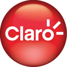 Tablets con Claro Argentina en los mejores planes disponibles