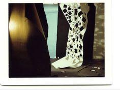 Short Sleeve Dresses, Dresses With Sleeves, David, Photography, Ideas, Fashion, Moda, Photograph, Fashion Styles