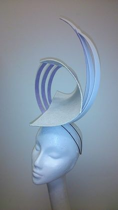 Racing Fashion Australia - Millinery