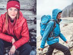 KME Studios - Michael Müller Photographer, Sportsphotography, Sport Photos, winter clothing #sport #photograph