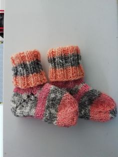 Slippers, Socks, Fashion, Moda, Fashion Styles, Slipper, Sock, Stockings, Fashion Illustrations
