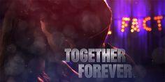 Alex & Co. - Teaser trailer e le foto dal set degli ultimi episodi - Sw Tweens