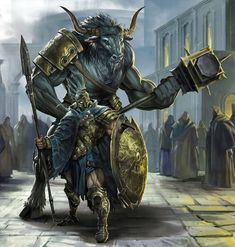 Fantasy Character Design, Character Concept, Character Inspiration, Character Art, Concept Art, Fantasy Warrior, Fantasy Races, Dnd Characters, Fantasy Characters