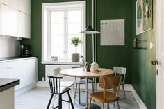 BLOGG | [room] by sofie