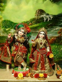 Happy Janmashtami Image, Janmashtami Images, Krishna Radha, Samurai, Princess Zelda, God, Painting, Fictional Characters, Dios