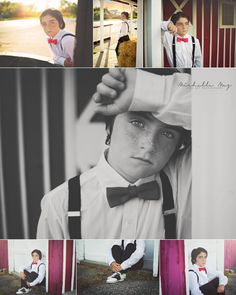 young boy inspiration, preteen boy photo shoot, sunset photoshoot, boy posing, preteen posing, suspenders, bow tie