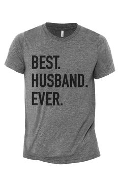 Best Auntie Ever, Good Daddy, Best Husband, Niece And Nephew, Graphic Tee Shirts, Cute Shirts, Order Prints, Shirt Designs, Wrestling