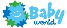 realizzazione logo e web site