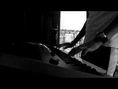 Depeche Mode Christmas Island Samples - YouTube Me :D
