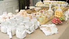 baby shower ideas for boys | Getting a layout for your baby shower is not completely required, but ...