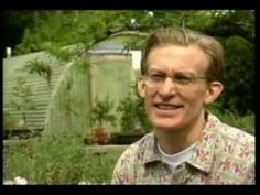 Moringa Oleifera | Discovery Channel Documentary