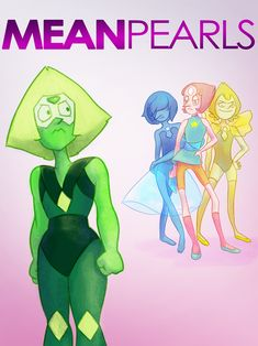 Steven Universe: Image Gallery | Know Your Meme