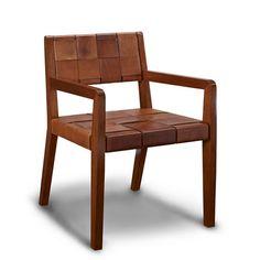 Ralph Lauren chair