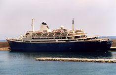 FARO É FARO: Recordando o Paquete Infante D. Henrique Boat, Vehicles, Hale Navy, Light House, Dinghy, Boats, Cars, Vehicle