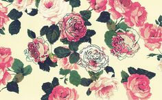 cute backgrounds for twitter tumblr - Google Search