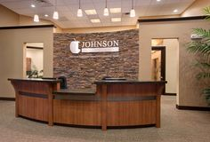 Johnson Family Dental. Santa Barbara Dentist