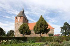 Linther Kirche