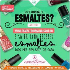 www.esmalteriaclub.com.br