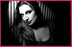 Photos of ReverbNation Artist Tori Sparks Music Love, Rock Music, Beautiful Women, Singer, Female, Artist, Barcelona, Lyrics, Spaces