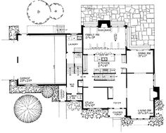 100 000 Square Foot House Plans together with 2500 Square Foot Open Floor Plans moreover 5d978c3a11c4aa13 House Plans 2 Bedroom Flat 2 Bedroom House Plans Under 1000 Square Feet additionally  on 100 000 square foot house plans