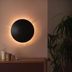 #mini #ross #wall #lamp #likeaeclipse #aromaslighting #aromasdelcampo #newcatalog #nofilter