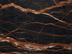 Image result for black gold marble texture