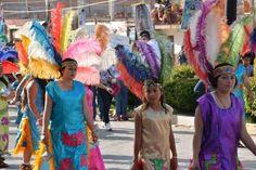 Mexiko (7) - Sonderausgabe - Fest in San Miguel de Allende - http://www.die-ausreiser.de/2016/10/04/mexiko-7-sonderausgabe-fest-in-san-miguel-de-allende/ -          Das Fest am Wochenende von 29. September 2016 zu Ehren des Schutzheiligen von San Miguel de Allendewar ein farbenfrohes Spektakel mit zwei großen Umzügen am Samstag und am Sonntag.     Die Kostüme sind so…   #overland #overlanding #adventuretravel #travel #Mexico