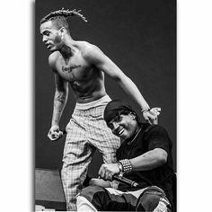 Fabric Poster The Slump God XXXTentacion Rap Music Stars room decor 2436 - Music Poster - Ideas of Music Poster Xxxtentacion Quotes, Hip Hop Quotes, Movie Quotes, X Picture, Cute Rappers, Rapper Art, Rap Wallpaper, Bae, I Love You Forever