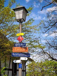 Wanderung von Rapperswil zum Lützelsee und zurück S Bahn, Gymnastics, Vacation, Viajes, House