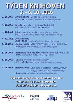 Více na: http://knihovnafm.cz/index.php/vypis-akci
