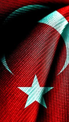 High Hd Wallpaper, Lion Wallpaper, Galaxy Wallpaper, Lock Screen Wallpaper, Mobile Wallpaper, Android Phone Wallpaper, Wallpapers For Mobile Phones, Happy Independence Day Quotes, Turkey Flag
