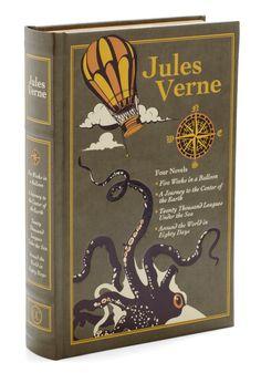 Books Boys Like On Pinterest Tintin Treasure Island And