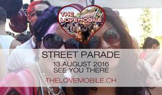 About The Lovemobile Ticket, Abs, Street, Friends, Dance, Amigos, Crunches, Abdominal Muscles, Killer Abs