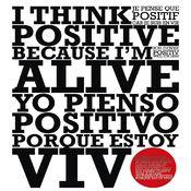 Frases para Pensar en Positivo y ser mas Feliz by Kiosk4Apps - iOS Android and BlackBerry App