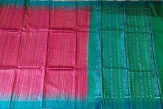 Royal Blue Saree, Sambalpuri Saree, Black Saree, Pure Silk Sarees, Textile Patterns, Dark Colors, Ikat, Hand Weaving, Pure Products