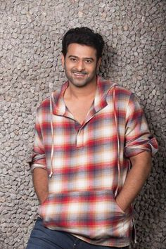 Prabhas to have a reincarnation in Saaho? - Is Prabhas' Saaho a reincarnation story? Prabhas Pics, Hd Photos, Reincarnation Story, Bahubali Movie, Prabhas And Anushka, Prabhas Actor, Telugu Movies Download, Allu Arjun Images, Casual Work Attire
