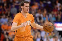 Phoenix Suns Trading Goran Dragic to Miami Heat Is the Right Move - BLEACHER REPORT #Suns, #Heat, #GoranDragic