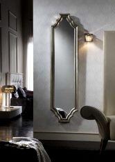 Miroirs Vestiaires : Modèle ATICA