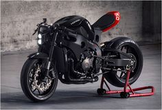 HUGE MOTO CUSTOM MOTORCYCLE KIT _______________________ WWW.PACKAIR.COM