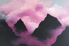brooklyn-whelan-paintings